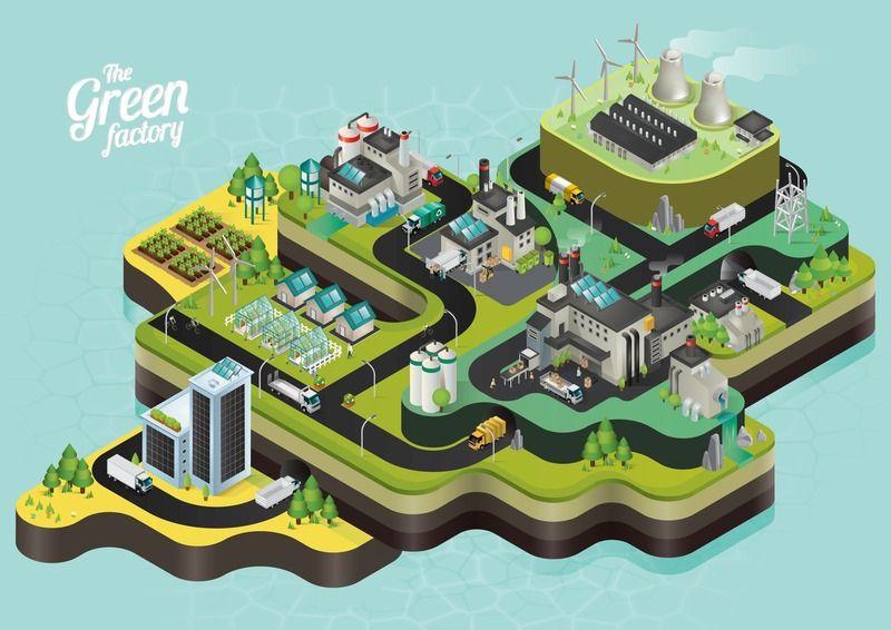 entreprise-economies-energie