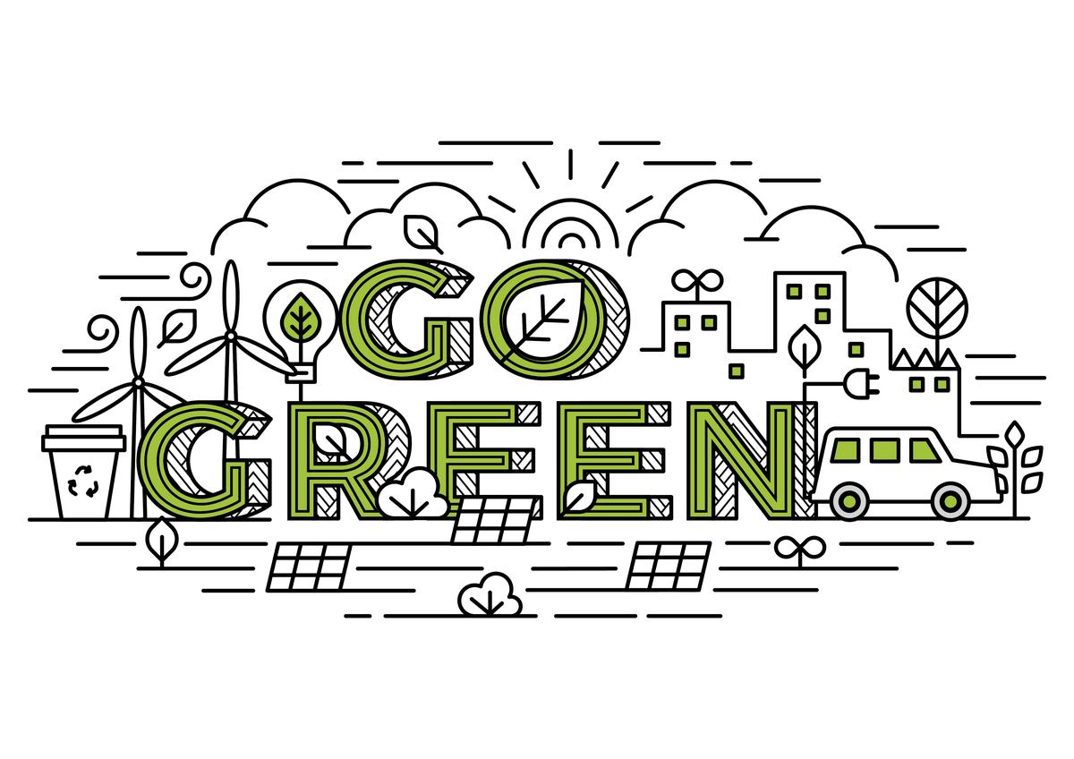 entreprise-transition-ecologique